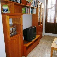 Отель Hostal Sanvi Испания, Херес-де-ла-Фронтера - отзывы, цены и фото номеров - забронировать отель Hostal Sanvi онлайн развлечения