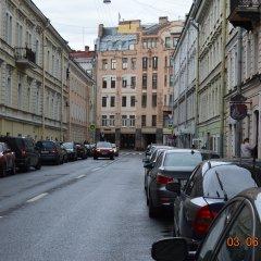 Mini-Hotel Na Dekabristov фото 42