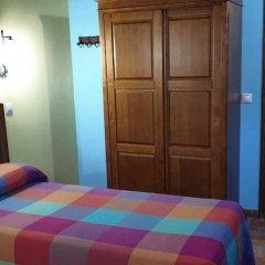 Отель Hosteria San Emeterio Испания, Арнуэро - отзывы, цены и фото номеров - забронировать отель Hosteria San Emeterio онлайн детские мероприятия