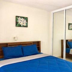 Отель Falang Paradise комната для гостей фото 5