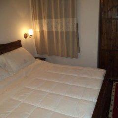 Отель Vila Aleksander Албания, Берат - отзывы, цены и фото номеров - забронировать отель Vila Aleksander онлайн сейф в номере
