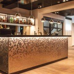 Centennial Hotel Tallinn Таллин гостиничный бар