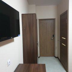 Гостиница Holel Flamingo в Анапе отзывы, цены и фото номеров - забронировать гостиницу Holel Flamingo онлайн Анапа удобства в номере