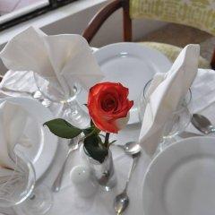 Отель Arhuaco Колумбия, Санта-Марта - отзывы, цены и фото номеров - забронировать отель Arhuaco онлайн в номере фото 2