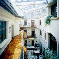 Hotel Copernicus фото 5
