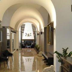 Hotel Principe di Villafranca фото 19