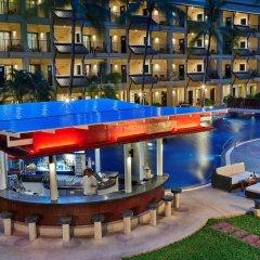 Отель Swissotel Phuket Камала Бич фото 8