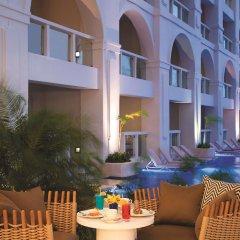 Отель Hyatt Zilara Rose Hall Adults Only Ямайка, Монтего-Бей - отзывы, цены и фото номеров - забронировать отель Hyatt Zilara Rose Hall Adults Only онлайн фото 2