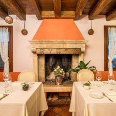 Отель Best Western Plus Hotel Villa Tacchi Италия, Гаццо - отзывы, цены и фото номеров - забронировать отель Best Western Plus Hotel Villa Tacchi онлайн в номере
