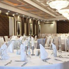 Ikbal Thermal Hotel & SPA Afyon фото 2