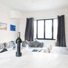 Апартаменты Apartments Smartflats - Page Penthouse в номере