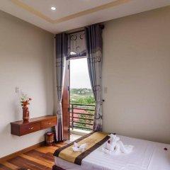 Отель Green Grass Land Villa комната для гостей фото 2