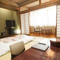 Отель Masunoi Такета комната для гостей фото 5