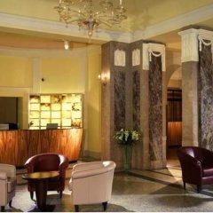 Falkensteiner Hotel Grand MedSpa Marienbad Марианске-Лазне интерьер отеля фото 3