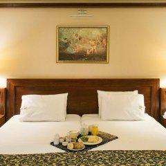 Avalon Hotel Thessaloniki в номере