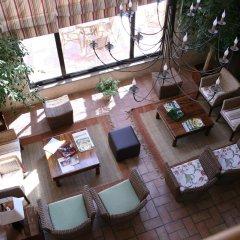 Quinta dos Poetas Nature Hotel & Apartments фото 7