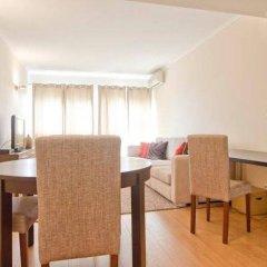Отель Your Lisbon Home Cabo Ruivo комната для гостей