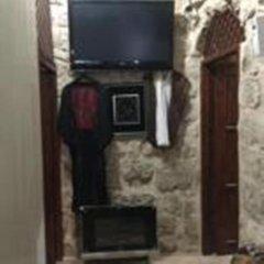 Chain Gate Hostel Израиль, Иерусалим - отзывы, цены и фото номеров - забронировать отель Chain Gate Hostel онлайн комната для гостей