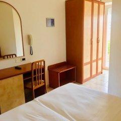 Отель ESSEN Римини удобства в номере