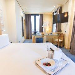 Отель Abba Madrid HotelSuperior Испания, Мадрид - отзывы, цены и фото номеров - забронировать отель Abba Madrid HotelSuperior онлайн фото 3