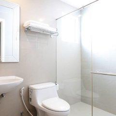 Отель PerFect Home Таиланд, Бангкок - отзывы, цены и фото номеров - забронировать отель PerFect Home онлайн ванная
