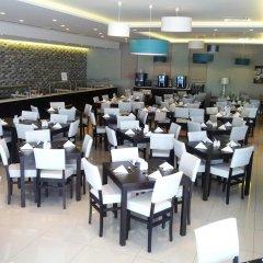 Отель Mellieha Bay Hotel Мальта, Меллиха - 6 отзывов об отеле, цены и фото номеров - забронировать отель Mellieha Bay Hotel онлайн помещение для мероприятий фото 2
