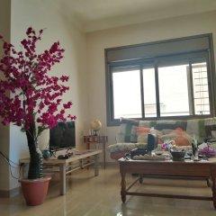 Отель We Care Иордания, Мадаба - отзывы, цены и фото номеров - забронировать отель We Care онлайн фото 11