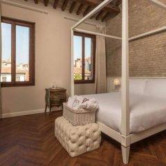 Отель Axel Venezia Венеция фото 3