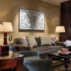 Four Seasons Hotel Beijing комната для гостей фото 4