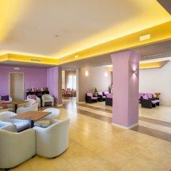 Отель Lory Кьянчиано Терме спа фото 2