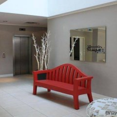 Отель iH Hotels Milano Watt 13 детские мероприятия
