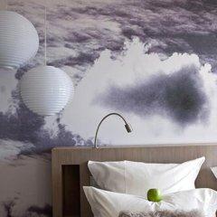 Отель Le Grand Balcon Hotel Франция, Тулуза - отзывы, цены и фото номеров - забронировать отель Le Grand Balcon Hotel онлайн фото 8