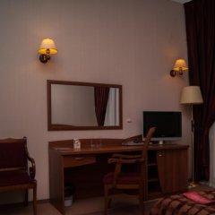 Гостиница Частная резиденция Богемия в Саратове 2 отзыва об отеле, цены и фото номеров - забронировать гостиницу Частная резиденция Богемия онлайн Саратов удобства в номере