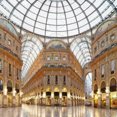 Отель The Square Milano Duomo Италия, Милан - 3 отзыва об отеле, цены и фото номеров - забронировать отель The Square Milano Duomo онлайн развлечения