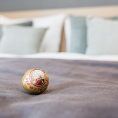 Отель Room 5 Apartments Австрия, Зальцбург - отзывы, цены и фото номеров - забронировать отель Room 5 Apartments онлайн спа