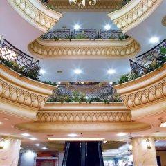 Отель Landmark Plaza Baniyas фото 2