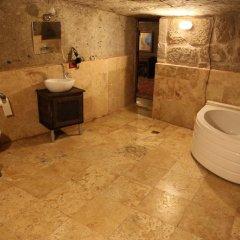 Kapadokya Ihlara Konaklari & Caves Турция, Гюзельюрт - отзывы, цены и фото номеров - забронировать отель Kapadokya Ihlara Konaklari & Caves онлайн фото 34