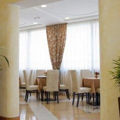 Hotel Palm Beach Римини помещение для мероприятий фото 2