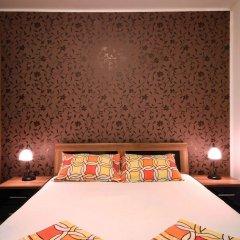 Отель Spa Resort Becici Рафаиловичи вид на фасад