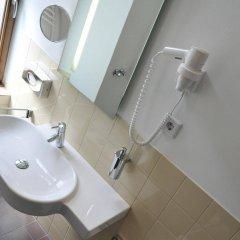 Отель Casa Colonia ванная