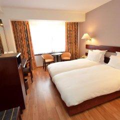 Bedford Hotel & Congress Centre комната для гостей фото 4