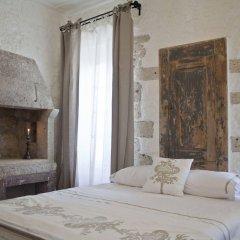 BeyEvi Hotel Чешме комната для гостей фото 3