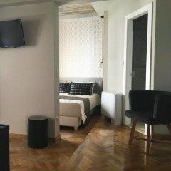 Отель Candia Suites & Rooms комната для гостей