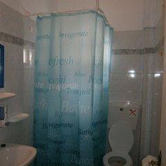 Отель Mark & Joanna Studios ванная фото 2