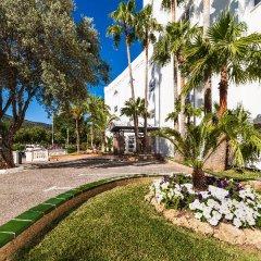 Отель Globales Palmanova Palace Испания, Пальманова - 2 отзыва об отеле, цены и фото номеров - забронировать отель Globales Palmanova Palace онлайн фото 2