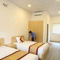 Отель Ninety Nine Center комната для гостей фото 3