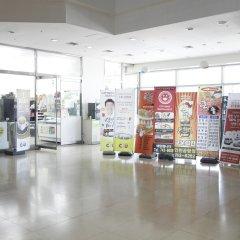 Отель Goodday Airtel Южная Корея, Инчхон - отзывы, цены и фото номеров - забронировать отель Goodday Airtel онлайн развлечения