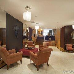 Beacon Hotel & Corporate Quarters интерьер отеля фото 3