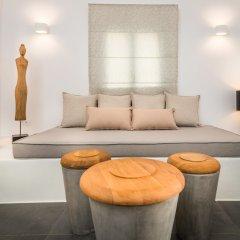 Отель San Giorgio Греция, Остров Санторини - отзывы, цены и фото номеров - забронировать отель San Giorgio онлайн комната для гостей