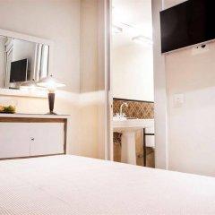 Отель Borne Star удобства в номере